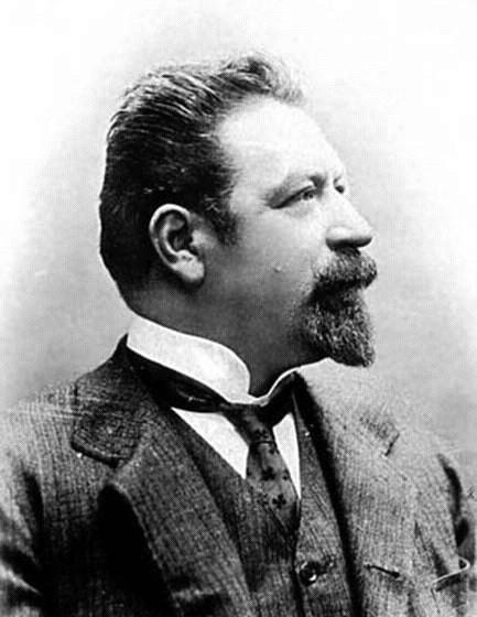 Francesco Tamagno (1850-1905)