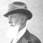 Giulio Adamoli (1840-1926)